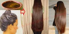 Most girls usually ask me how to achieve rapid hair growth. First let me say that it is all natural process and takes its own time. But There are certain ways that can stimulate this process and make your hair grow fast. Today we will tell you that ingredients that will surely increase your rate …
