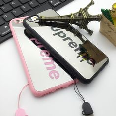 iphone7ケース ザ・シンプソンズ