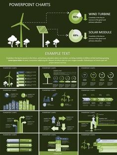 Solar power is a popular and safe alternative source of energy. In basic words, solar energy describes the energy created from sunlight. There are different approaches for harnessing solar energy f… Uses Of Solar Energy, Renewable Sources Of Energy, Solar Energy Panels, Best Solar Panels, New Energy, Energy News, Save Energy, Renewable Energy Projects, Power Energy