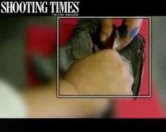 How to breast a pigeon: Shooting Times