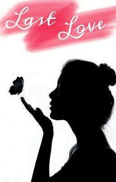 Cinta Pertama? bukan  Cinta Terakhirlah yang akan menang. #romance # Romance # amreading # books # wattpad