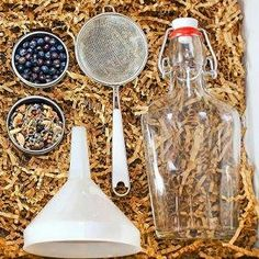 3 Gifts for Friends Who Booze   CookingLight.com