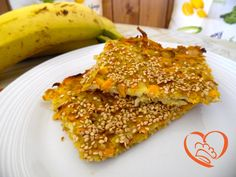 Schiacciatine di carote e patate http://www.cuocaperpassione.it/ricetta/51311f4c-9f72-6375-b10c-ff0000780917/Schiacciatine_di_carote_e_patate