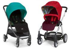 Mamas and Papas #Pushchair #Review Armadillo Flip vs Sola #buggywars #mamas&papas #armadilloflip #sola #armadillo #flip #buggy #stroller
