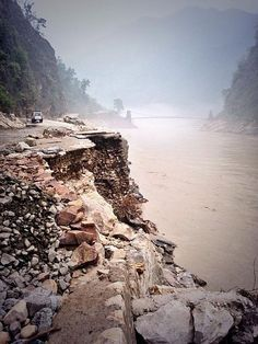 disaster | Disaster In Uttarakhand Photo