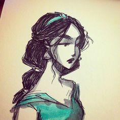 You can buy Fairyish art at http://www.redbubble.com/people/feelingfairyish #art #cute #animation #cartoon #illustration #characterdesign #design #visdev #visualdevelopment #sketchbook #artistsoninstagram #conceptart