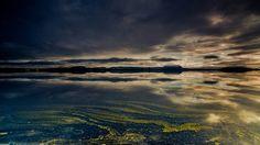 Λίμνη Myvatn