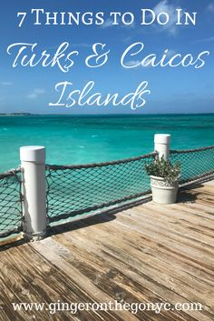 Take a look at Turks and Caicos islands