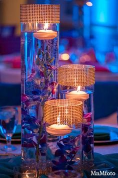 indian wedding reception decoration ideas http://maharaniweddings.com/gallery/photo/8520