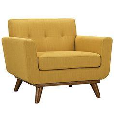 LexMod Engage Upholstered Armchair, Citrus LexMod http://www.amazon.com/dp/B00OIQIVWG/ref=cm_sw_r_pi_dp_DGzSub1NZZFB0