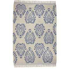 Serena & Lily Ava Dhurrie Area Rug Citrine 5'x7' (£540) ❤ liked on Polyvore featuring home, rugs, dhurrie area rugs, hand-loomed rug, woven rugs, dhurrie rugs and woven area rugs
