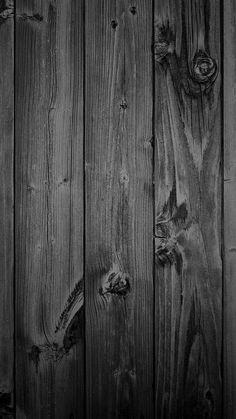 Фоны Hintergründe Source by . Wallpaper Texture, Wood Wallpaper, Wallpaper Iphone Cute, Mobile Wallpaper, Wallpaper Backgrounds, Iphone Backgrounds, Iphone Wallpapers, Pastel Background, Textured Background