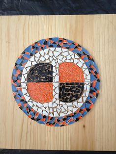 Final before grouting project 1 2of 2