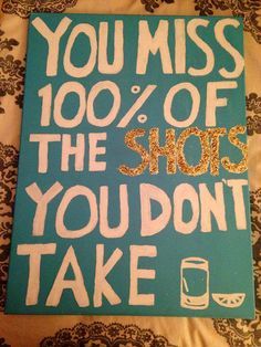 Sorority Canvas  Big Little Gifts by SratCraftsForLess on Etsy, $25.00