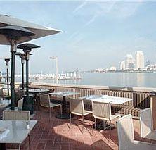 The restaurant stars a new region every couple months! Coronado Beach, Coronado Island, America's Finest, Italian Foods, New Adventures, Trip Planning, San Diego, Beach House, California