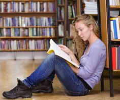 5 Things All College Students Should BeDoing