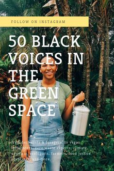 Documentary Filmmaking, Environmental Justice, Environmental Issues, Sustainable Living, Sustainable Fashion, Wedding Humor, Permaculture, Climate Change, Sustainability