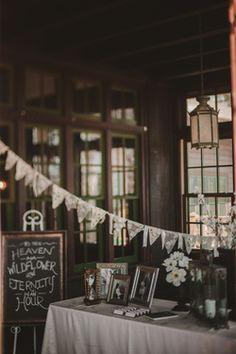 Gorgeous rustic elegance mn wedding decor rentals theodorewirth a rustic and elegant tablescape and wedding shoot at thedorewirthchalet gorgeous wedding decor rentals junglespirit Choice Image