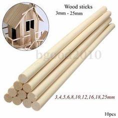 10pcs-30cm-DIY-Wooden-Arts-Craft-Sticks-Dowels-Pole-Rods-Sweet-Trees-Wood-Tool