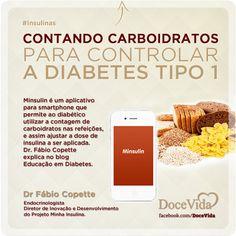 http://www.educacaoemdiabetes.com.br/2013/06/14/contanto-carboidratos-para-controlar-a-diabetes-tipo-1/#more-10058