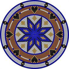 Marvelous Crochet A Shell Stitch Purse Bag Ideas. Wonderful Crochet A Shell Stitch Purse Bag Ideas. Mochila Crochet, Bag Crochet, Crochet Purses, Crochet Chart, Tapestry Crochet Patterns, Loom Patterns, Beading Patterns, Native Beadwork, Native American Beadwork