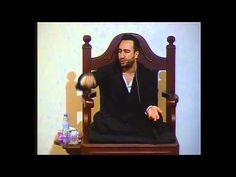 The Mahdi-2nd Ambassador Mohamed b Uthman-Lecture 14-Dr. Sayed Ammar Nak...