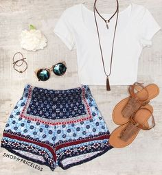 "•*•.Pinterest @Kawaii Duck ⊰✦ ≪∘∙Instagram@Lifestyle_Duckling✧•*•.ஐ•Polyvore @Lifestyle1duckling ✦✧•*•.Follow to discover more! ஐ✧•*• Comment ""Here from Pintrest!"" to receive a shout out on any of my posts on Instagram!"