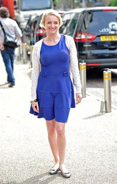 emmerdale cast 2015 female - Google Search