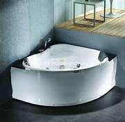 Bubbelbad badkamer hartvormig, luxe badkamer, welness badkamer ...