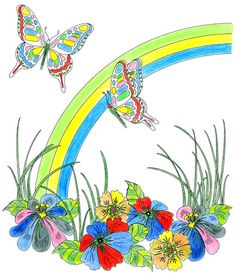 Forget your kid's coloring book. Therapy in Color™ is a gigantic coloring book created especially for you, the grown up. Can help elevate focus and reduce stress. Makes a great gift for any occasion. www.TherapyInColor.com
