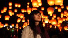 #Video de promoción del evento #WorldMUN (World Model United Nations) celebrado en #Taipei #Taiwan en 2010
