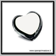 Baccarat CŒUR Cupido Heart
