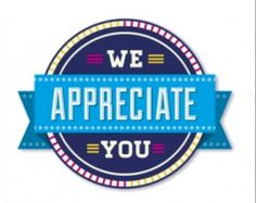 Another Friday night open late from 5-8 pm Friday November 22nd. Our customer appreciation night! Fun for all! Stop in to any of the 6 partners shops and join in our new weekly event. Miss one don't fret next week we will have another! Follow us on Facebook or stop in and inquire at either Home Sweet Home Bakery and Cafe, Green Dog Gallery, The Standard, Silver Schnauzer Antiques, Cork and Barrel and Silver Heart Inn.. We all appreciate our customers new and old and look forward to meeting…