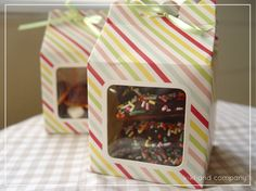 All Packaged Up Box {Free Download}