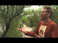 Free Water, a short video by Andrew Brown - YouTube