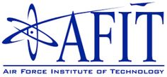AFIT Post-Utme/Admission Screening Into ND Programmes -2017/18