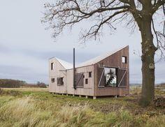 remash:  house zilvar ~ asgk design