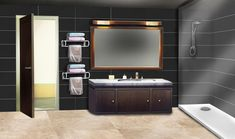 Bathroom In 2019 Episode Interactive Backgrounds Anime - Bathroom In 2019 Episode Interactive Backgrounds Anime - Scenery Background, Living Room Background, 2d Game Background, Episode Interactive Backgrounds, Episode Backgrounds, Anime Backgrounds Wallpapers, Anime Scenery Wallpaper, Casa Anime, Episode Choose Your Story