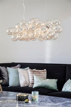 Chandelier and Pendant Lighting . Chandelier and Pendant Lighting . Chandelier Bulle, Hanging Candle Chandelier, Chandelier Picture, Light Fixtures Bedroom Ceiling, Bubble Chandelier, Crystal Chandelier Lighting, Chandelier Bedroom, Iron Chandeliers, Chandelier Ceiling Lights