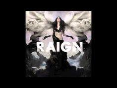 RAIGN - Empire Of Our Own - @iamraign - YouTube