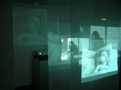Video-Installation318066096758806347.jpg (1024×766)