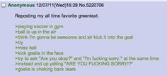 ARE YOU??? | 26 Of The Greatest Things That Have Ever Happened On 4chan