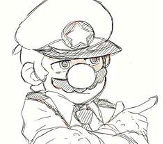 Super Mario And Luigi, Super Mario Games, Super Mario Art, Mario Bros., Nintendo World, Nintendo Sega, Super Nintendo, The Legend Of Zelda, Resident Evil