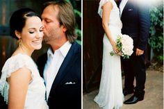 Bret Cole Wedding Photography