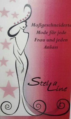 Stella Line Fleyer