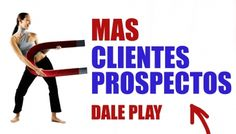 Compartir en Pinterest Marketing, Vacuums, Youtube, Shopping Malls, Vacuum Cleaners, Youtubers, Youtube Movies
