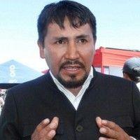 #AUDIO. Habla amigo de joven que habría sido violada por Elmer Cáceres by Henry Bautista Alvarado on SoundCloud