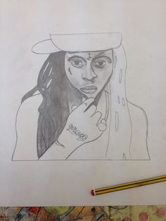 Half done