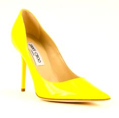Jimmy Choo Abel pumps [thebest835] - $179.00 : Discounted Christian Louboutin,Jimmy Choo,Valentino Shoes Online store