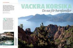 Favoriten Korsika. http://foraldrarochbarn.se/vackra-korsika-en-oas-for-barnfamiljer/